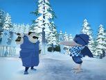 Mini Ninjas - Screenshots - Bild 6