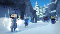 Mini Ninjas - Screenshots - Bild 19