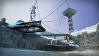 MotorStorm Arctic Edge - Screenshots - Bild 11