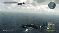 Battlestations: Pacific - Screenshots - Bild 17