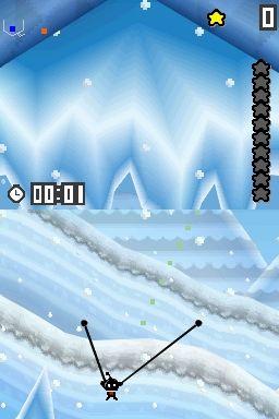 WireWay - Screenshots - Bild 7