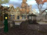 Neverwinter Nights 2: Mysteries of Westgate - Screenshots - Bild 29