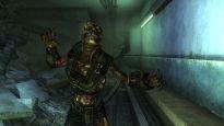 Fallout 3 - DLC: Broken Steel - Screenshots - Bild 7