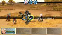 Crimson Gem Saga - Screenshots - Bild 11