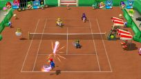 New Play Control! Mario Power Tennis - Screenshots - Bild 4