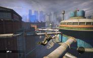 Bionic Commando - Screenshots - Bild 10