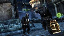 Uncharted 2: Among Thieves - Screenshots - Bild 14