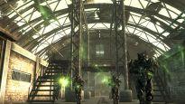 Fallout 3 - DLC: Broken Steel - Screenshots - Bild 9