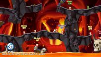 Worms - Screenshots - Bild 15
