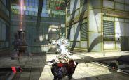 Bionic Commando - Screenshots - Bild 26