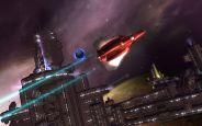 Jumpgate Evolution - Screenshots - Bild 6