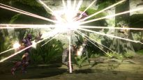 Marvel: Ultimate Alliance 2 - Screenshots - Bild 5