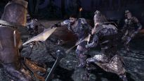 Dragon Age: Origins - Screenshots - Bild 4