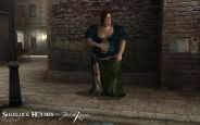 Sherlock Holmes jagt Jack the Ripper - Screenshots - Bild 5