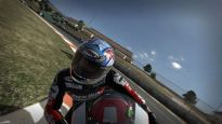 SBK 09 Superbike World Championship - Screenshots - Bild 6