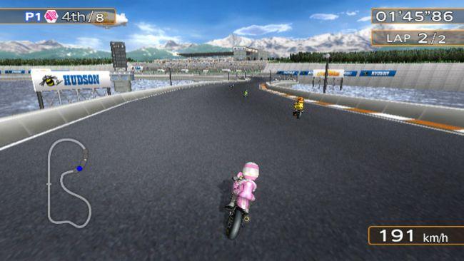 Deca Sports 2 - Screenshots - Bild 8
