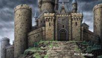 Class of Heroes - Screenshots - Bild 5