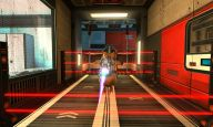 G-Force - Screenshots - Bild 7