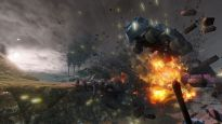 Red Faction: Guerilla - Screenshots - Bild 11