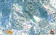 Cities XL - Ski GEM - Screenshots - Bild 3