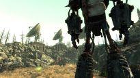 Fallout 3 - DLC: Broken Steel - Screenshots - Bild 5