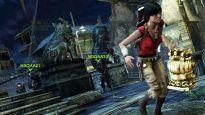 Uncharted 2: Among Thieves - Screenshots - Bild 12