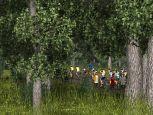 Tour de France Saison 2009 - Radsport Manager - Screenshots - Bild 4