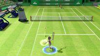 Deca Sports 2 - Screenshots - Bild 11