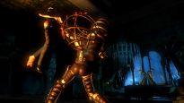 BioShock 2 - Screenshots - Bild 2