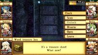 Class of Heroes - Screenshots - Bild 7