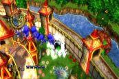 Little King's Story - Screenshots - Bild 20
