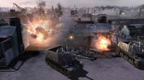 Company of Heroes: Tales of Valor - Screenshots - Bild 16