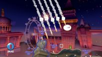 Worms - Screenshots - Bild 28