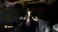 BioShock 2 - Screenshots - Bild 3