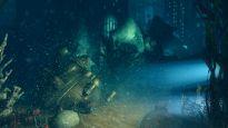 BioShock 2 - Screenshots - Bild 4