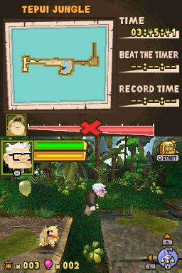Oben - Screenshots - Bild 9