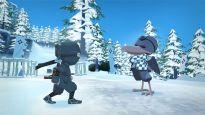 Mini Ninjas - Screenshots - Bild 3