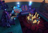 Boom Blox Smash Party - Screenshots - Bild 4