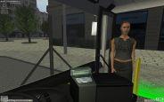 Bus-Simulator 2009 - Screenshots - Bild 6