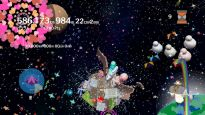 Katamari Forever - Screenshots - Bild 12