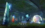 Aion: The Tower of Eternity - Screenshots - Bild 10