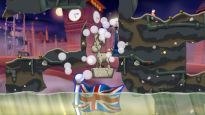 Worms - Screenshots - Bild 26