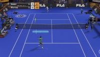 Virtua Tennis 2009 - Screenshots - Bild 10