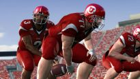 NCAA Football 10 - Screenshots - Bild 3