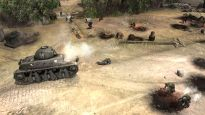 Company of Heroes: Tales of Valor - Screenshots - Bild 12