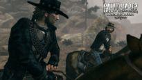 Call of Juarez: Bound in Blood - Screenshots - Bild 3