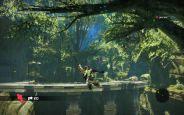 Bionic Commando - Screenshots - Bild 24