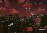 Blast Works: Build, Fuse & Destroy - Screenshots - Bild 5