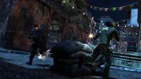 Uncharted 2: Among Thieves - Screenshots - Bild 5