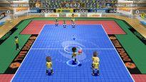 Deca Sports 2 - Screenshots - Bild 3